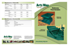 Stationary Hammermill Brochure