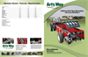 Model R610 - Manure Spreader- Brochure