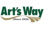 Art`s Way Manufacturing Co., Inc