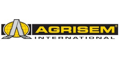 AGRISEM International S.A.S.