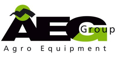 A.E.G. Agro Equipment Group S.C.