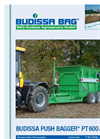 Push Bagger Products Catalogue