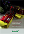 Model COMBI-D580 and D580GM - Combined Mowers Brochure
