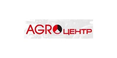 AgroCentreZakharovo LLC
