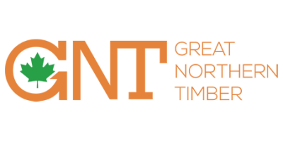 Canadian Northern Timber (GNT)