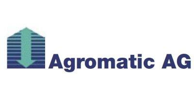 Agromatic AG
