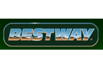 Construction for Bestway Foam Marking Systems