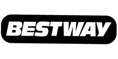 Bestway Inc.