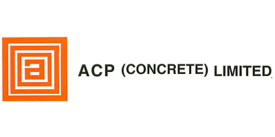 ACP (Concrete) Ltd.
