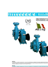 Tractor Pumps Brochure