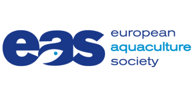European Aquaculture Society (EAS)