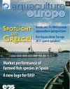 Aquaculture Europe Magazine