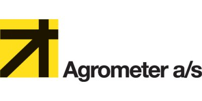 Agrometer a/s