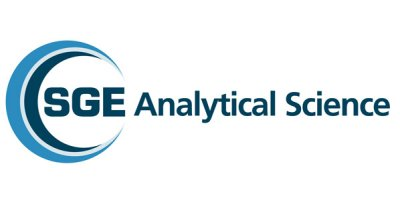 SGE Analytical Science