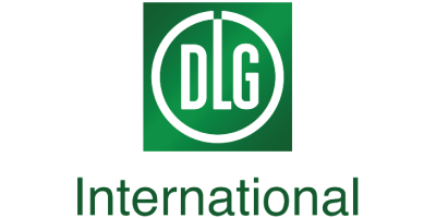 DLG International GmbH