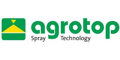 agrotop GmbH