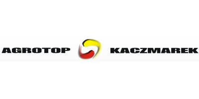 Agrotop - Kaczmarek
