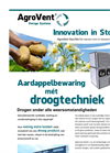 Potato Storage System Brochure