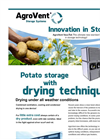 VaccTek - Condensation Drying System Brochure