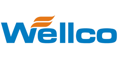 Wellco Industries, Inc.