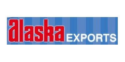 Alaska Exports