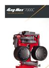 Log Max 7000C Brochure