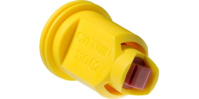ALBUZ - Model CVI Series - Anti-Drift Nozzles