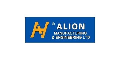 Alion Manufacturing & Engineering Ltd.