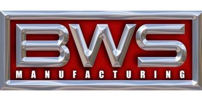BWS Trailers