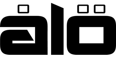 Ålö AB