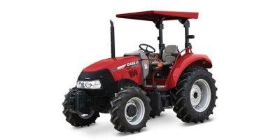 Farmall - Model C Series - Utility Tractors