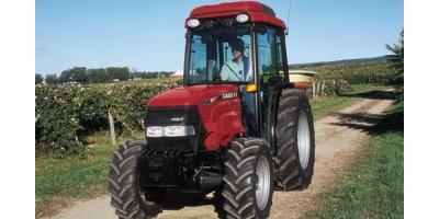 Farmall - Model N Series - Tractors