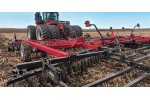 True-Tandem - Model 370 - Disk Harrow