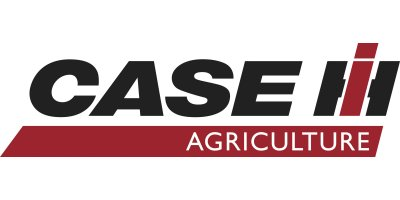 Case IH - a division of CNH Global