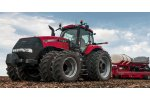 Case IH - Model Magnum™ Series - Tractors