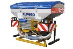 Pneumatico  - Model ASF I GB  - Fertilizer Spreading System