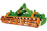 Amazone - Model SW Series - Cage Roller