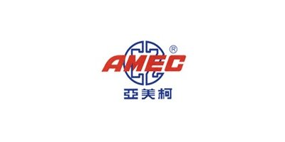 Changzhou Machinery & Equipment Import & Export Co., Ltd.(AMECCO)