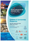 Exhibitor & Sponsorship Prospectus Brochure