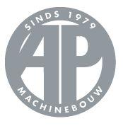 AP Machinebouw B.V.