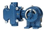 Model NGP-7050 Series - Piston Pump