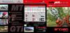 AutoPick - Model GTi - Shaker Brochure
