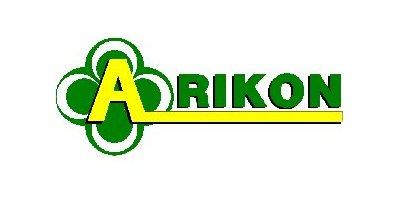 Arikon – agro