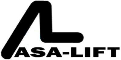 ASA-LIFT A/S