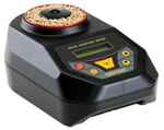 GMM - Grain Moisture Meters