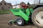 AVR - Mounted Potato Planter