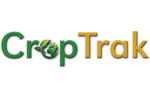 CropTrak - Version 1.0 - Web Software