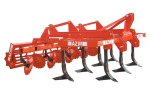 Model ACS Series  - Stubble Cultivator