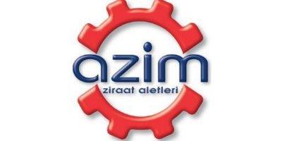 Azim Ziraat Aletleri
