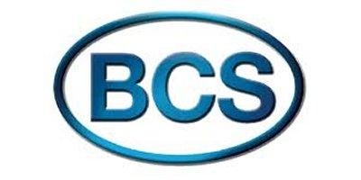 BCS S.p.A - BCS Group